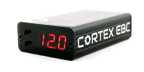 Cortex EBC Electronic Boost Controller